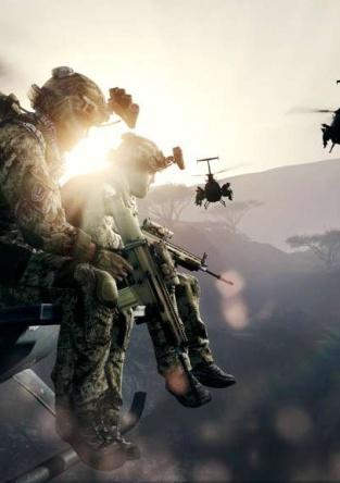 Medal of Honor Warfighter_1