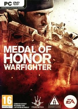 Medal of Honor Warfighter_FP