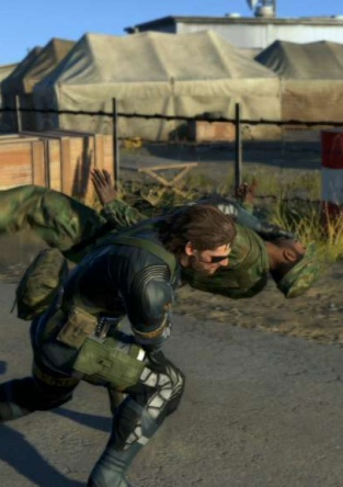 Metal Gear Solid V Ground Zeroes_1