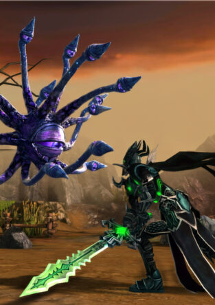 Might & Magic Heroes VI - Shades of Darkness_1