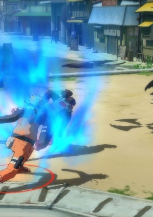 Naruto Ultimate Ninja Storm Revolution_1