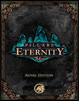 Pillars of Eternity_Royal Edition_FP