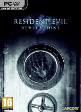 Resident Evil Revelations_FP