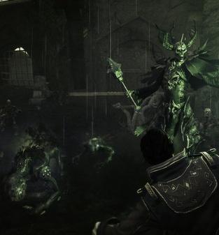 Risen 3 Titan Lords_1