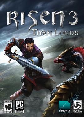 Risen 3 Titan Lords_FP