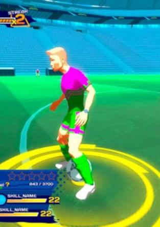 Soccer Legends_1