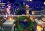 Sonic Lost World_5