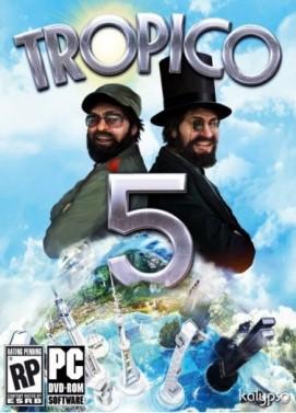 Tropico 5_FP
