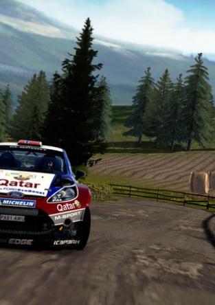 WRC 4_1