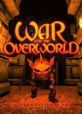 War for the Overworld_FP