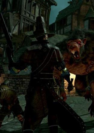 Warhammer End Times - Vermintide_1