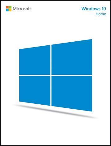 Windows 10 Home_FP