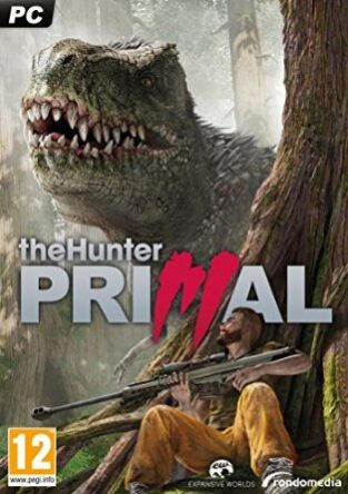 the hunter_FP