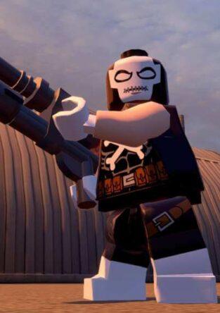 LEGO Marvel's Avengers_1