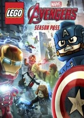 LEGO Marvel's Avengers_Season Pass_FP