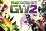 Plants vs. Zombies Garden Warfare 2_fp