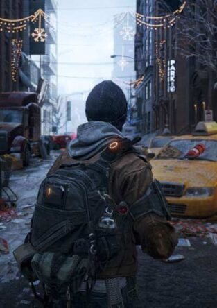 Tom Clancy's The Division_1